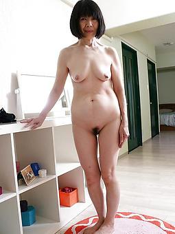 naked asian ladies amateur nude pics