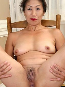 nude asian ladies hot porn pics