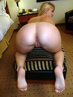 naughty big aggravation ladies nude pics
