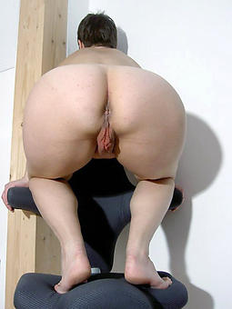 porn pictures of heavy ass old laddie