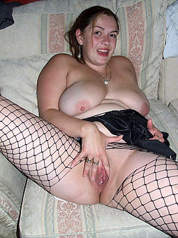 pictures of overt mature bbw ladies