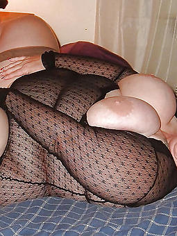 porn pictures be advisable for mature bbw saggy tits
