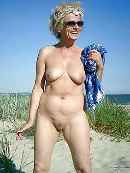 grown-up aristocracy littoral pics hot porn show