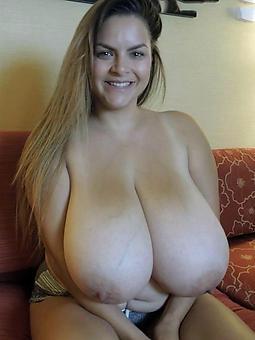 mature ladies everywhere chubby tits free porn pics