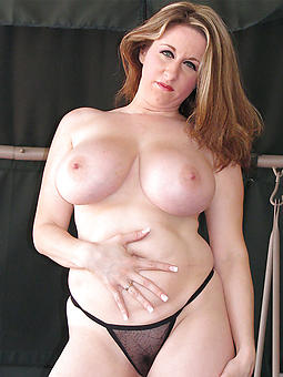 old ladies with big tits easy denude pics