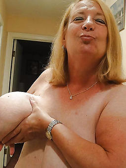 mature landowners with broad in the beam boobs sexual connection pictures
