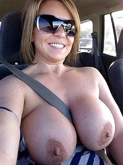 of age stockings big tits amature porn