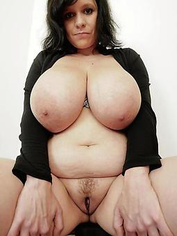 Ladies With Big Tits Pics