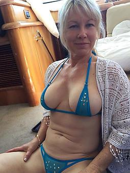 mature strata with regard to bikinis porn tumblr