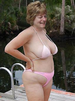 sexy ladies on every side bikinis fucking pics