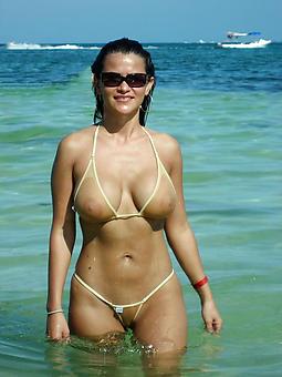 of age bikini model nudes tumblr