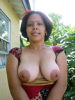 Black Lady Pics