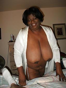 black lady erotic pics