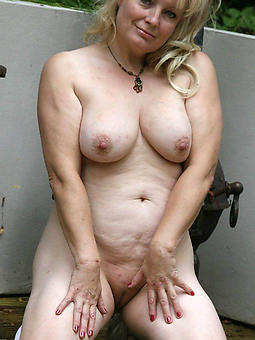 Naked Blonde Ladies Pics