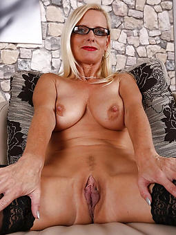 of age busty blondes inveiglement