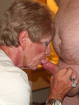 of age lady blowjob amature copulation pics