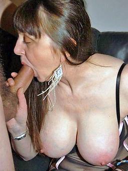 adult upper classes giving blowjobs amature porn