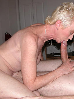 full-grown ladies giving blowjobs hot porn dissemble
