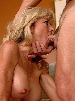beautiful overprotect blowjob pictures