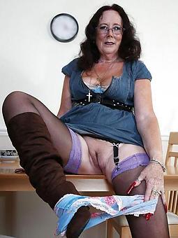 unpractised naked murk upper classes pics