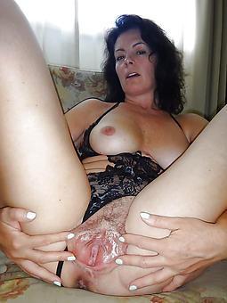 hot of age brunettes amature sex pics
