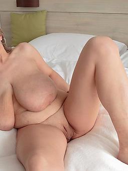 chap-fallen chubby ladies free unshod pics