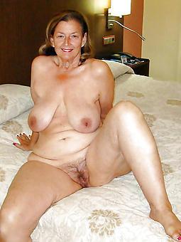 ideal chubby mature boobs pics