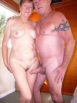 nice mature couples photos
