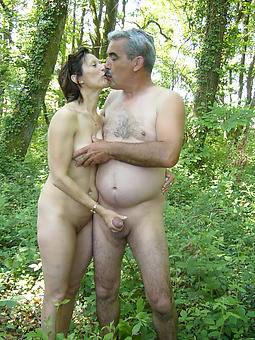grown-up naturist shore up steady tumblr