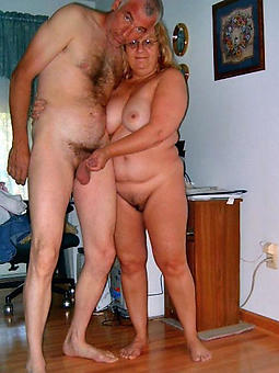 juggs mature old couples pictures