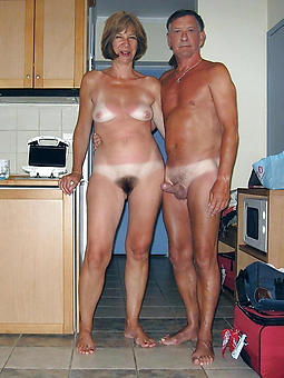 british grown up couples free unclothed pics
