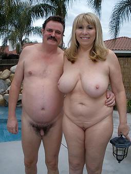 british matured couples tumblr