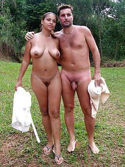 heavy mature couples fucking pics
