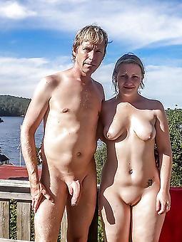 xxx mature couples amature milf pics