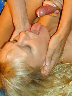 sexy mammy cumshot tumblr