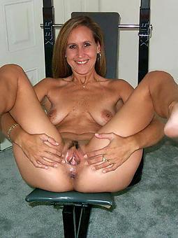 Sexy Ladies Feet Pics