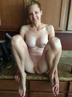 ladies legs xxx pics