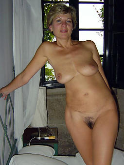 beautiful mature ex girlfriend sex pictures