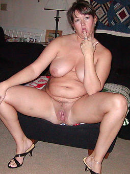 Naked Ex Girlfriend Pics