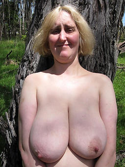 Naked Ex Girlfriend Pics