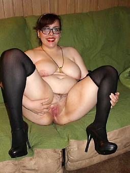 ideal mam with glasses porn pictures