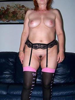 beautiful naked lady glasses photo