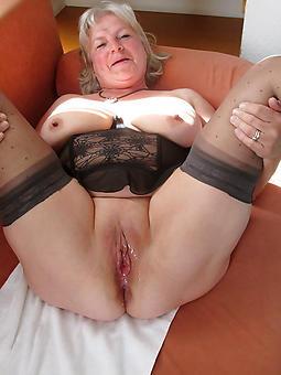nude hot grandma free porn x
