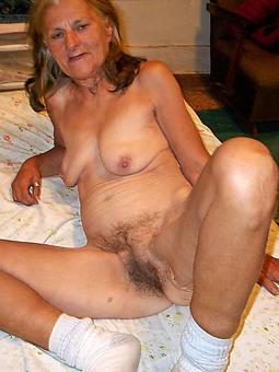 defoliate grandma porn galleries