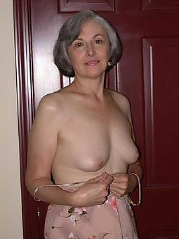 wretched grandmas amature porn