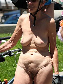 mature granny lady porn tumblr