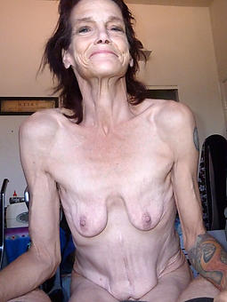 granny ladies without a doubt or bet pics