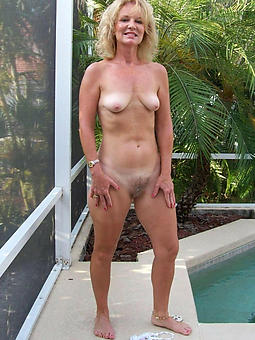 hot granny ladies added to still sexy