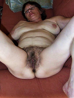 granny xx porn galleries