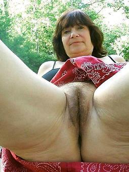 prudish mature squirearchy porn tumblr
